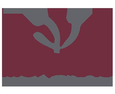 Morneau Law Logo