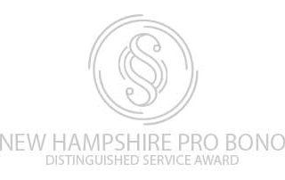 ProBono Award