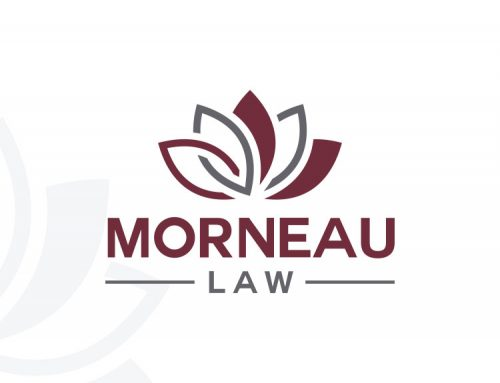 Morneau Law Statement on AAPI Support