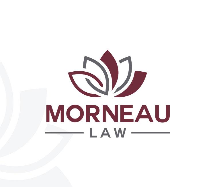 ML DefaultPost 3