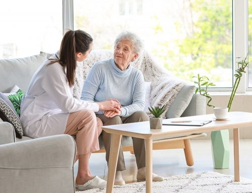 Why You Should Use a Lawyer for Medicaid Planning