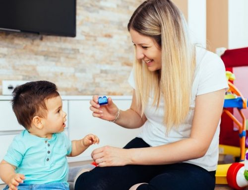 What Could Determine Child Support