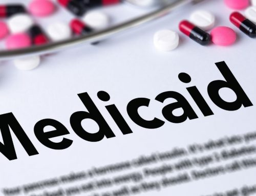 How A Medicaid Planning Attorney Can Help With Medicaid