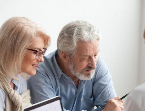 What Is Discussed During Your Estate Planning Consultation?